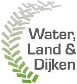Water Land Dijken