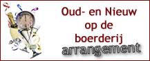 Oud en nieuw Monnickendam